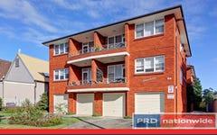 7/53 Rosa Street, Oatley NSW