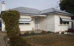 317 Cadell Street, East Albury NSW