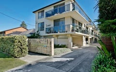 96 Ocean Street, Narrabeen NSW