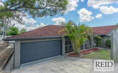 2 Janus Court, Eatons Hill QLD