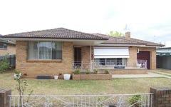 72 Olney Street, Cootamundra NSW