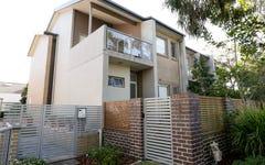 4/161-167 Caringbah Road, Caringbah NSW