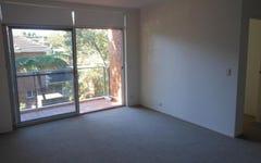 9/21 Belmont Avenue, Wollstonecraft NSW