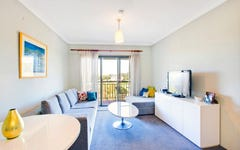 95/362 Mitchell Road, Alexandria NSW