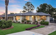 59 McCrae Drive, Camden South NSW