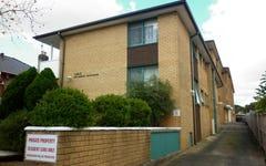 154 Croydon Avenue, Croydon Park NSW