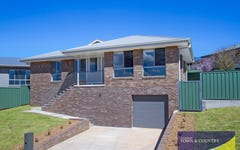 8 Hinton Terrace, North Hill NSW