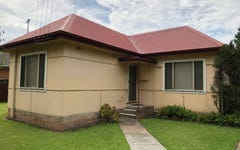 533 Main Road, Glendale NSW