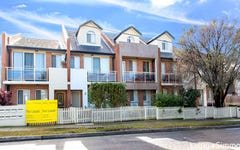 5/59-61 Lavinia Street, Merrylands NSW
