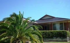 8 Milo Place, Tallwoods Village NSW