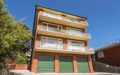 1/24A Belmore Street, Ryde NSW