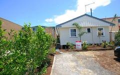 140 Winton Lane, Ballina NSW