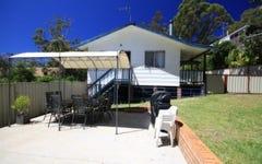 39 Clifton Street, Sanctuary Point NSW