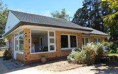 19 Coldstore Rd, Lenswood SA