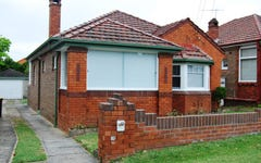10 Marina Street, Kingsgrove NSW
