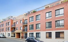 E202/54 Experiment Street, Pyrmont NSW