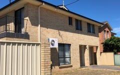170B Stephen Street, Blacktown NSW