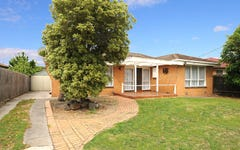 Address available on request, Springvale VIC