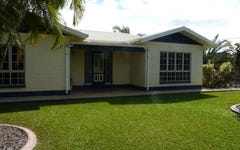 194 Mountainview Road, Airville QLD