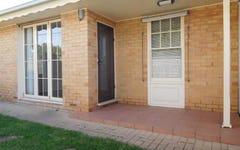 1/1 First Avenue, Glenelg East SA