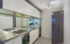 Room 2 /87 Maitland Road, Sandgate NSW