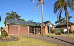 2 Boyd Street, Shoalhaven Heads NSW