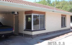 4/165 Eighteenth Street, Renmark SA