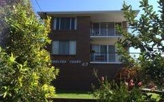 4/43 Chelsea Avenue, Broadbeach QLD