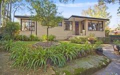 82 Castle Howard Road, Beecroft NSW