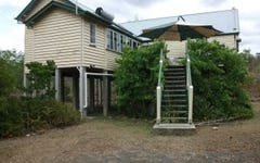 Address available on request, Gin Gin QLD