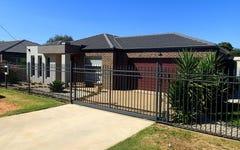 43 Cadell Street, Corowa NSW