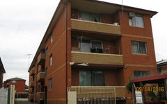 2/64 Cumberland Street, Cabramatta NSW