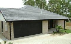 6 Calimon Street, Coalfalls QLD