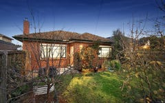 28 Cumberland Road, Pascoe Vale South VIC