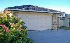 6A Cumberland Court, Yamba NSW
