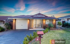 5 Sperring Avenue, Oakhurst NSW