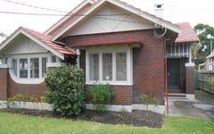 10 Mosley Street, Strathfield NSW