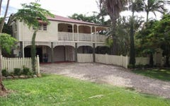 41 Russell ST, Cleveland QLD