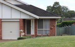 1/4 Pangari Place, Lambton NSW