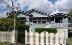 55 Real Avenue, Norman Park QLD