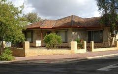 14 Flora Street, Stepney SA