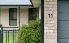 11 James House Close, Singleton NSW
