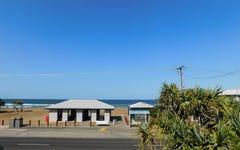 4/88 Ballina Street, Lennox Head NSW
