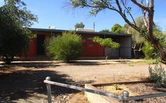 405 Cummins Lane, Broken Hill NSW