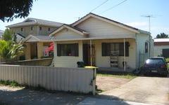 114 Frances St, Lidcombe NSW