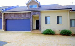 4/187 The River Road, Revesby NSW
