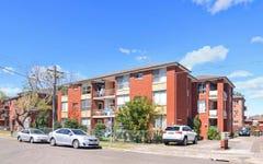 10/12 Barber Avenue, Eastlakes NSW
