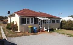 12A Sims Street, Lockyer WA