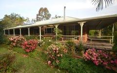 35 Lantana Road, Byabarra NSW