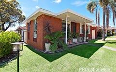 8/14-16 Mimosa Street, Bexley NSW